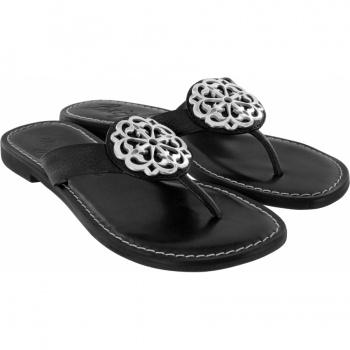 BR sandal Alice