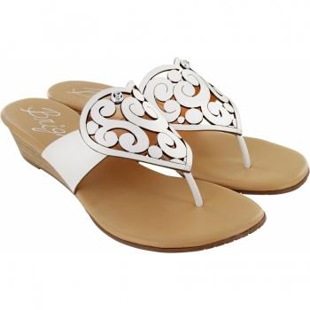 BR sandal Lavern