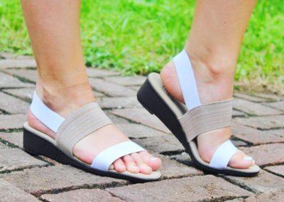 IB shoe3
