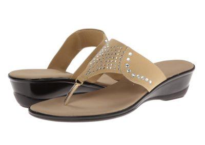ONEX 1537-Onex-Women-s-Hope-Sandals-1