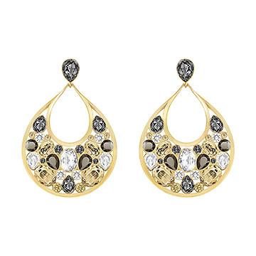 SW Dorado earrings
