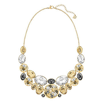 SW Dorado necklace