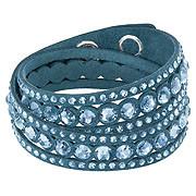 SW bracelet