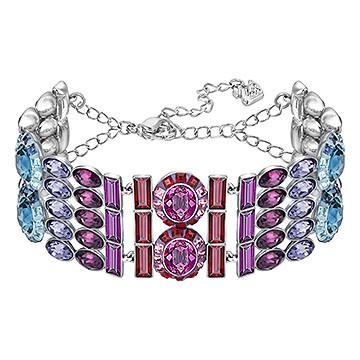 SW bracelet2