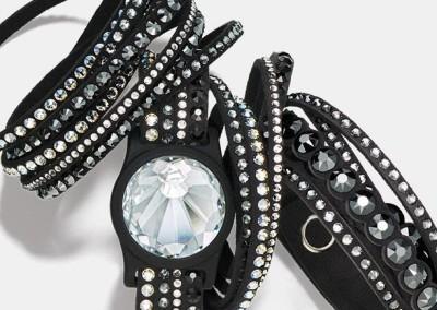 SW bracelets