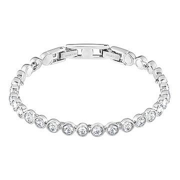 SW tennis bracelet $125